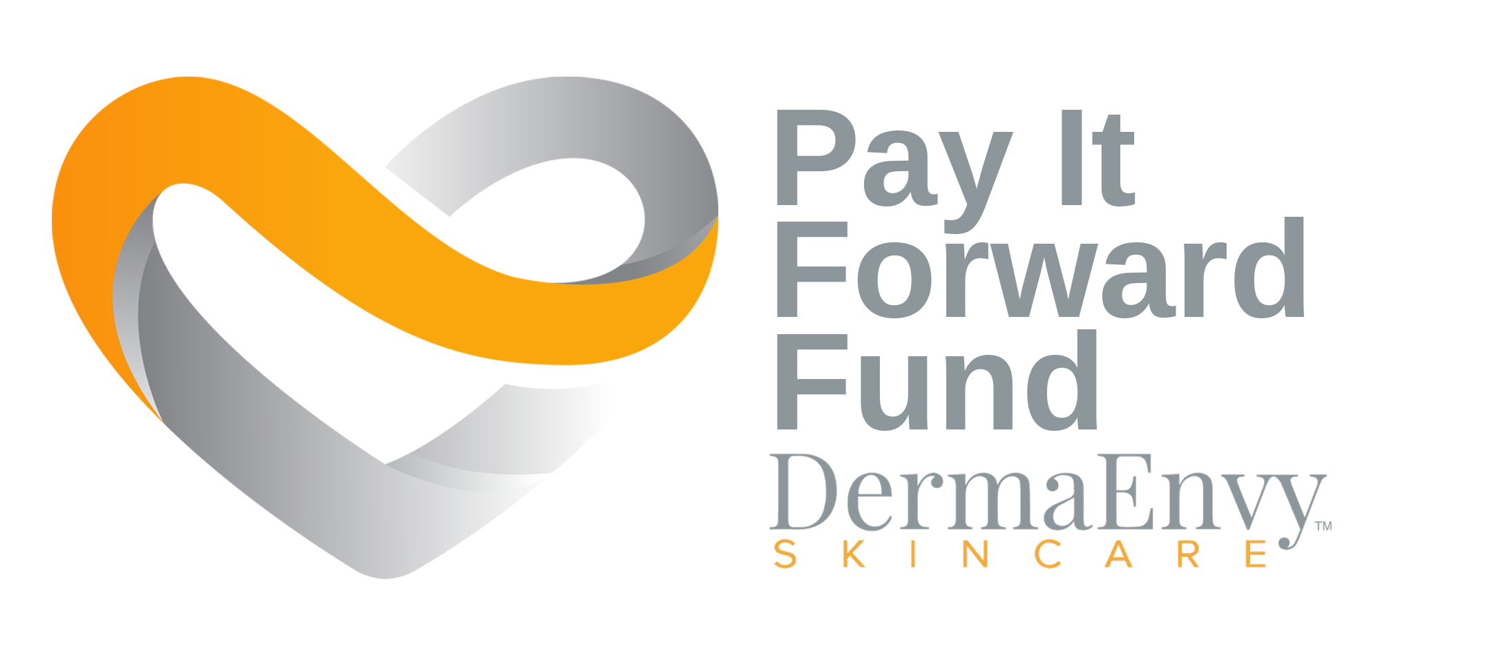 DermaEnvy Skincare Innovates to Support during COVID-19 Closures