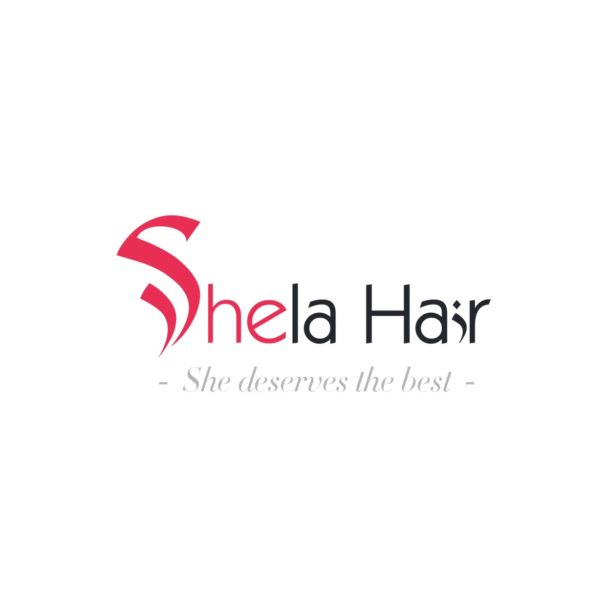 Shelahair International donates over 19000 Medical Face Masks to clients across the US