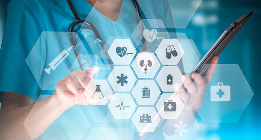 Health Care IT Market to See Massive Growth by 2025 | Mckesson, Epic Systems, Cerner