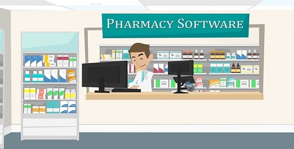 Pharmacy Management Software Market has transformed the skyline of Healthcare Sector