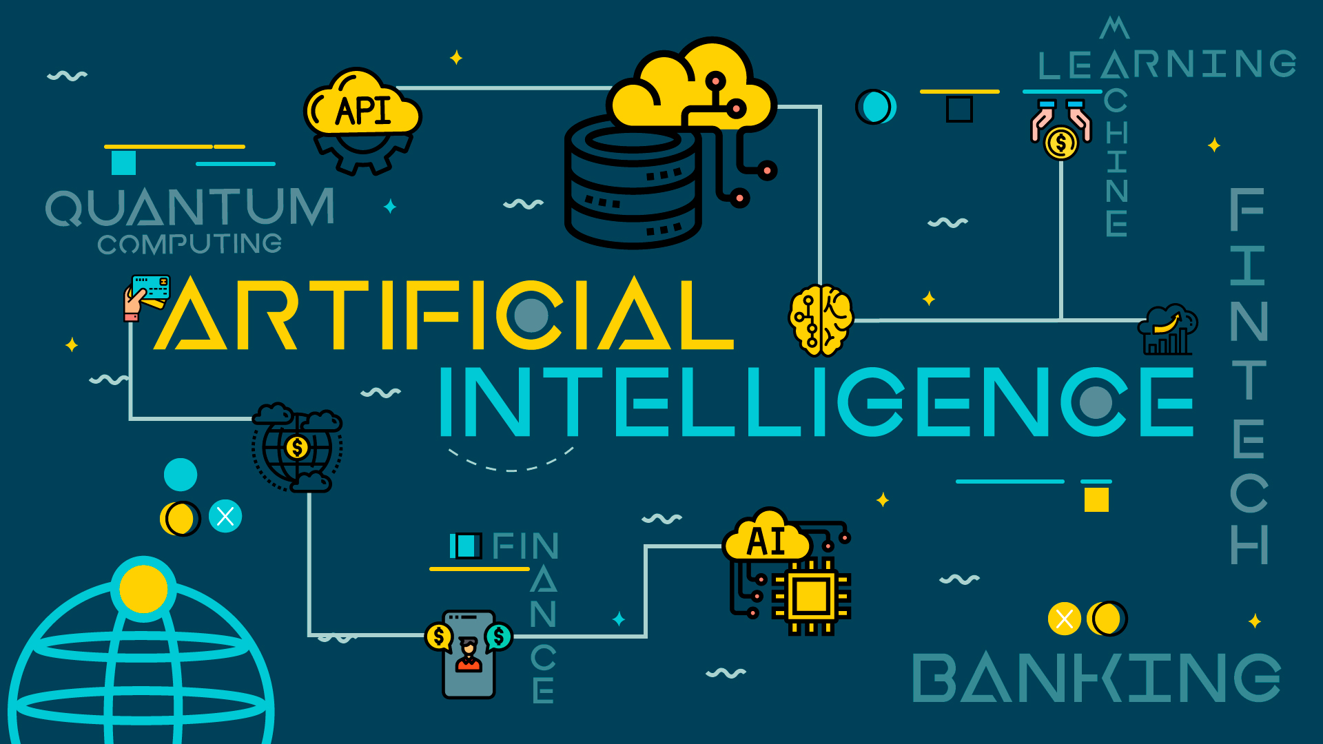 Deltec Bank Bahamas - Artificial Intelligence Helps in Staying Compliant And Managing Risk In Banking Sector