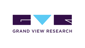 Chandelier Market To Hit Value Worth $8.5 Billion By 2025 | Grand View Research, Inc.