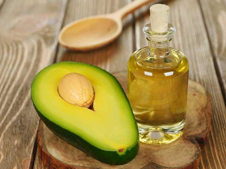 Avocado Oil Market to see Huge Growth by 2025 | Bella Vado, Olivado, SESAJAL, CHOSEN FOODS