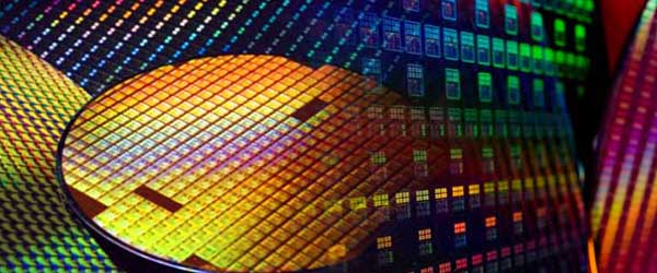 Semiconductor Large Silicon Wafer 2020 Global Industry Size, Share, Trends, Key Players Analysis, Applications, Forecasts To 2026