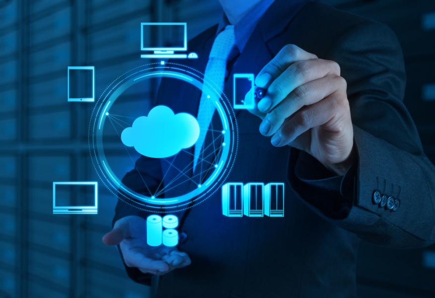 OSS BSS software Market Next Big Thing | Major Giants AMDOCS, Accenture, Oracle