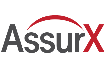 AssurX Further Modernizes Efficiencies in Automating Quality Management