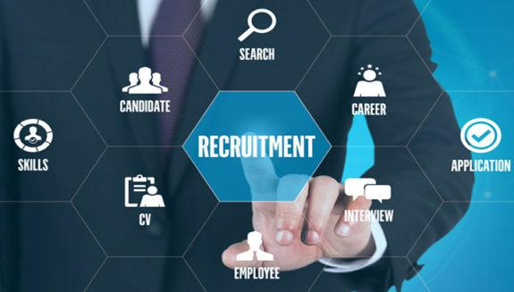 Talent Acquisition Software Market Next Big Thing | Major Giants: LinkedIn (Microsoft), IBM, SAP, Oracle