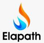 Elapath Energy - The Leading Energy Service Provider Expands Its Business Across the Borders