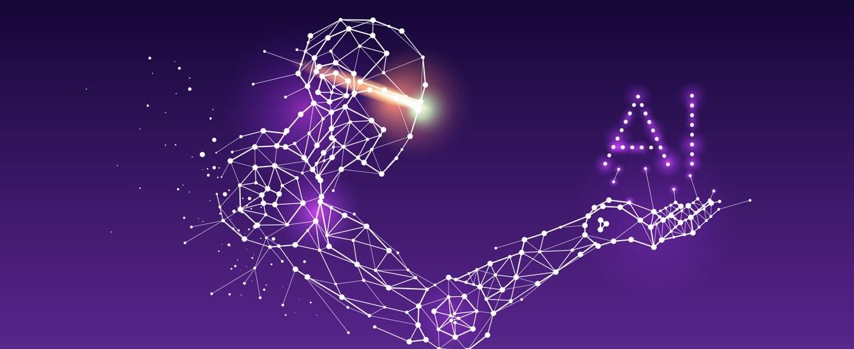 Artificial Intelligence 2020 Global Market Net Worth US$ 54 billion Forecast By 2026