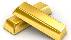 Gold Metals Market SWOT Analysis by Key Players: AngloGold Ashanti, Barrick Gold, Newmont Mining, Goldcorp