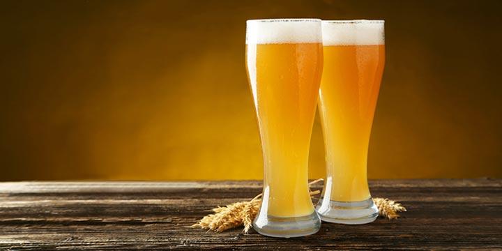 Weiss Beer Market Next Big Thing | Major Giants Budweiser, Modelo, Heineken, Coors