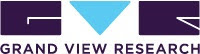 Online Grocery Market Is Projected To Register A Healthy CAGR Of 24.8% From 2020 To 2027 | Grand View Research, Inc.