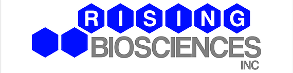 Rising Biosciences, Inc. Launches Production of Oxithymol™ Disinfectant in Response to Ohio Governor's Appeal for Help Battling the COVID-19 Pandemic
