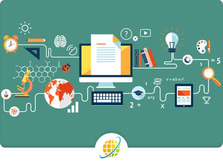 School ERP Market Next Big Thing | Major Giants NetSuite, Oracle, Infor