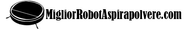Migliorrobotaspirapolvere Is Offering Reviews Of The Latest Robot Vacuums