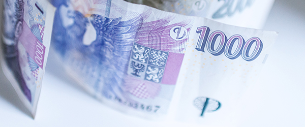 Banknotes Design and Currency Printing Market 2020 Global Analysis, Opportunities and Forecast to 2026