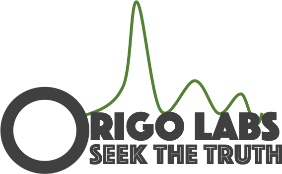 Origo Labs, a New CBD & Cannabis Testing Lab, Set to Open in May in Illinois
