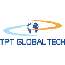 New Telecom Co will be Introducing 3D Smart Phones and 5G in Rural America: Stock Symbol TPTW, TPT Global Tech Partners with Setelia SAS, a $50M per year European Technology Certification Company