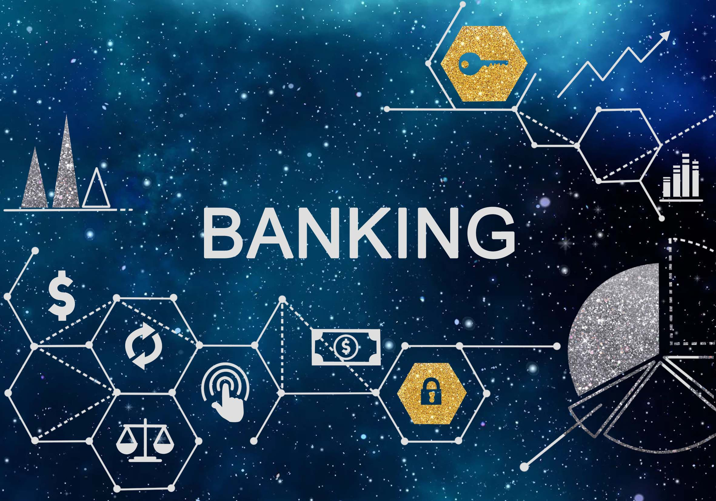 Chatbots Are Transforming the Finance Industry in Beautiful Way, says Deltec Bank - Bahamas