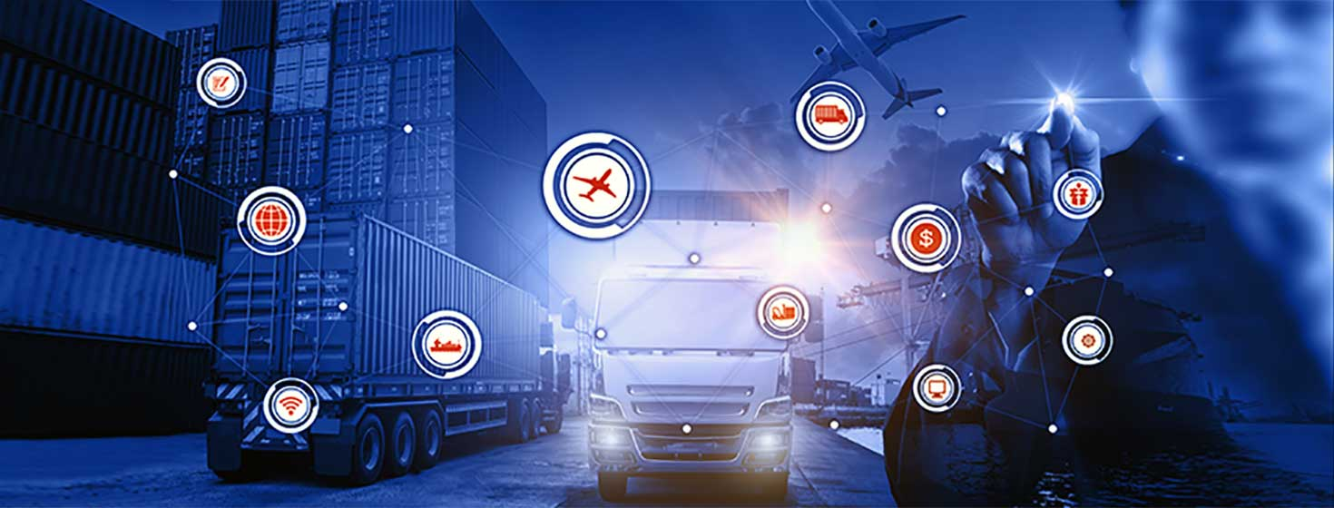 Transportation Management System (TMS) 2020 Global Industry Size, Share, Trends, Key Players Analysis, Applications, Forecasts To 2025