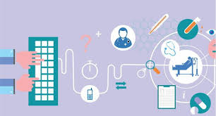 How COVID19 Pandemic Impact on Healthcare Claims Management Market? Players evolved: Athenahealth, Cerner, Eclinicalworks