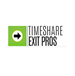 Break Free from Quarantine Financially Healthier with Timeshare Exit Pros Coronavirus Relief Exit Program