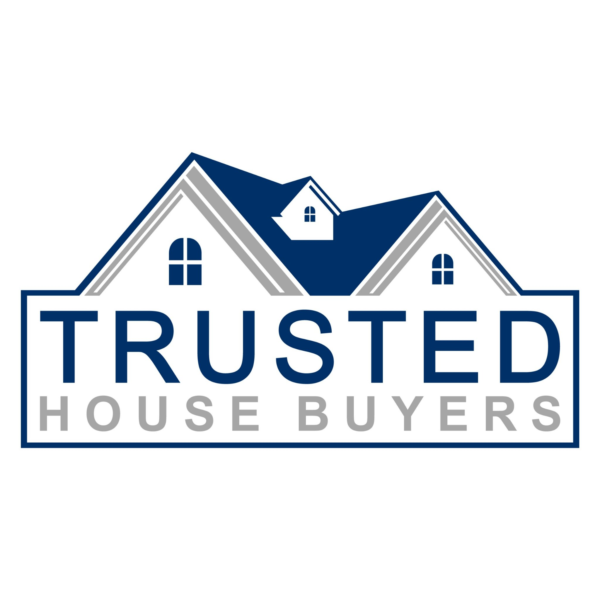 Trusted House Buyers is Buying Homes Fast During COVID-19