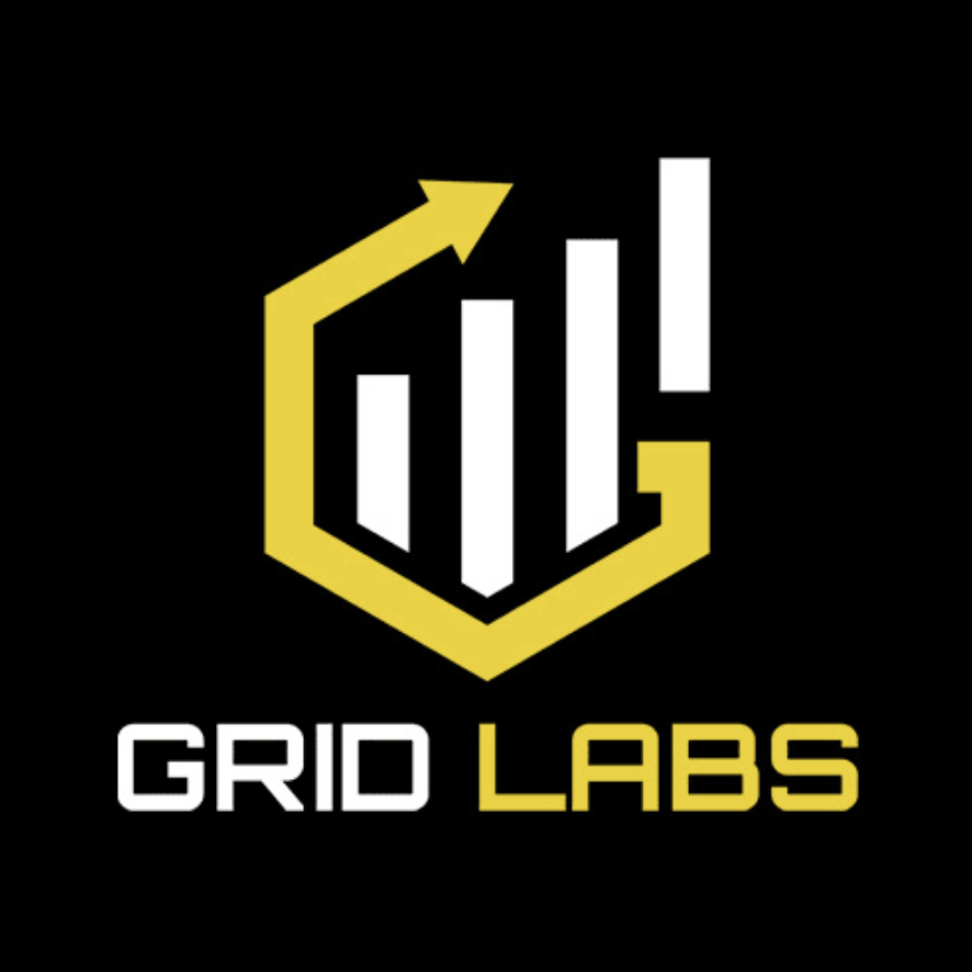SEO Firm GridLabs Marketing Agency Moves to Fort Worth, Texas
