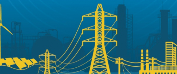 Ultra-high Voltage Transmission 2020 Market By: Industry Size,Growth,Trends,Analysis,Opportunities, And Forecasts To 2026