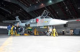 Military Aviation MRO Market Next Big Thing | Major Giants Rolls-Royce, Air Works, Alenia Aermacchi, AMMROC