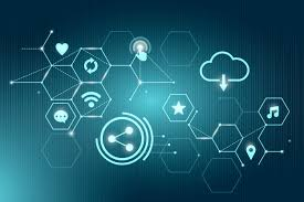 IoT Cloud Platforms Market is Thriving Worldwide | Fujitsu, Amazon, HPE, Telit, General Electric