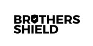"""Brothers Shield Releases """"Sneeze Guard"""" to Help with the Spread of COVID-19"""