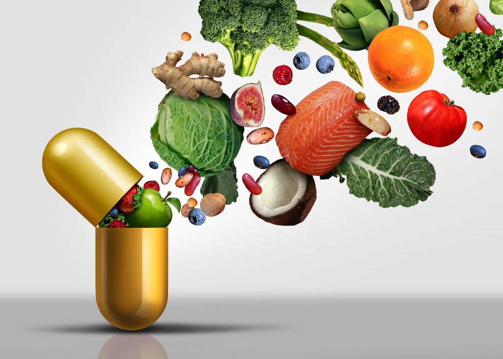 How Health And Wellness Products Market may Turn as Winner after Covid-19 Scenario?
