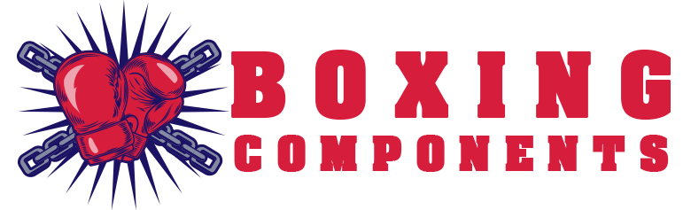 Boxing Components: online reviews for all boxing related products