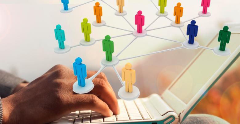 Crowdsourcing Software Market Booming Segments; Investors Seeking Stunning Growth | Planview, Brightidea, Planbox, IdeaScale