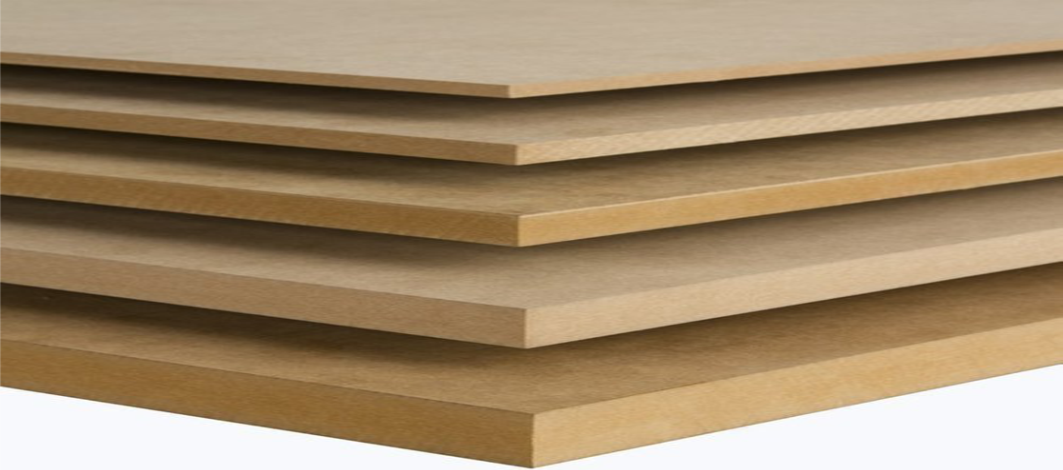 Medium Density Fibre Board Industry Global Production, Growth, Share, Demand And Applications Forecast To 2025
