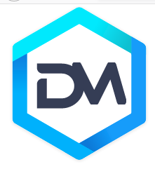 Donemax Releases New Mac Management and Optimization Tool - DMmenu for Mac