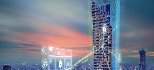 Autonomous Buildings: Future Technology, Growth , Trends and Opportunities and Key Players Analysis 2024