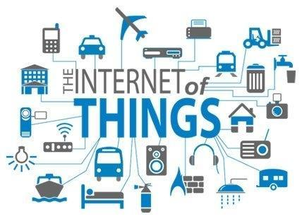 Internet of Things Software Market is Booming Worldwide | Google, AWS, Intel