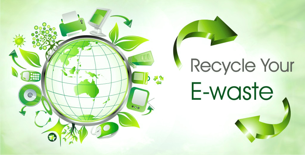 E-waste Recycling Market to Make Great Impact in Near Future by 2025: Kuusakoski, Umicore, Cimelia
