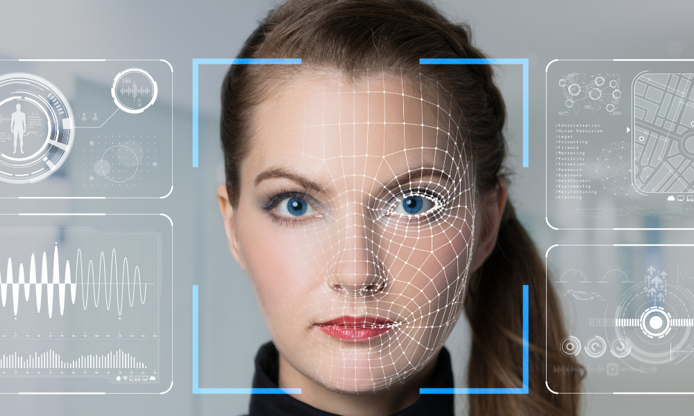 Facial Recognition Market - Current Impact to Make Big Changes | Aware, NEC, Animetrics, KeyLemon