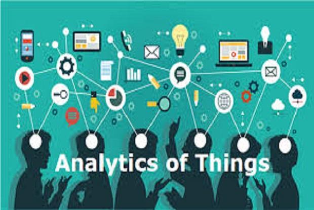 Analytics of Things Market Booming Segments; Investors Seeking Stunning Growth   Cisco Systems, Microsoft, SAP SE, Intel