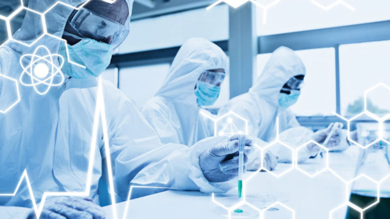 Life Sciences Software Market - Current Impact to Make Big Changes | QuintilesIMS, Autodesk, PAREXEL