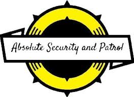 Absolute Security and Patrol is Winning Long-Term Relationships with Clients In and Around Fort Worth, Texas