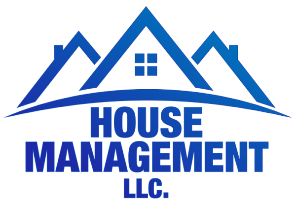 Introducing America's Foremost Real Estate Company, House Management, LLC