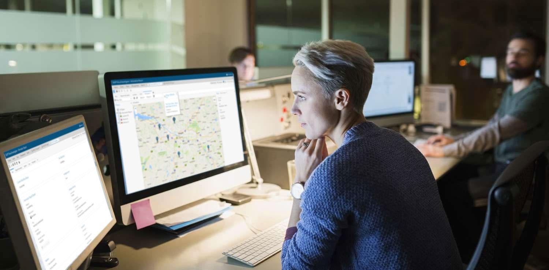 Investigation Management Software Market to Set New Growth Story: I-Sight, Veriato, Omnigo Software
