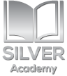 Silver Academy, the Training Division of Nexsys, Goes Online