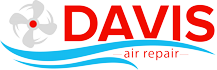 Davis Air & Repair Offers Perfect and Affordable HVAC Repair and Maintenance in Fayetteville and NWA Region