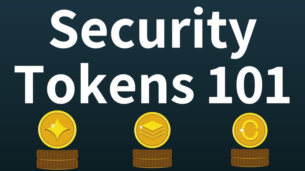 Security Tokens Market Booming Segments; Investors Seeking Stunning Growth   Tokensoft, tZERO Group, Polymath