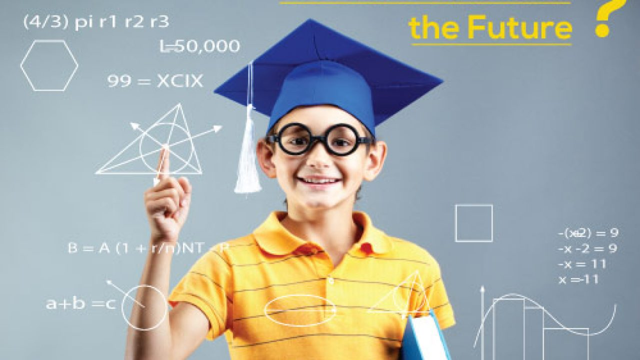 Smart Education Market - Current Impact to Make Big Changes | Adobe, Blackboard, Cisco Systems